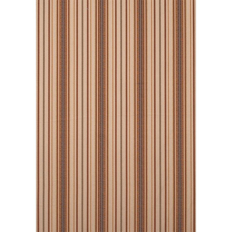 Кемха коричневая полоса