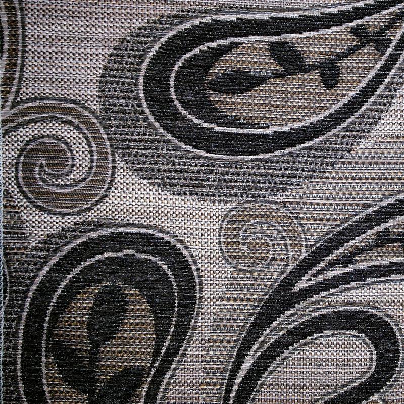Лалини темно-коричневая основа