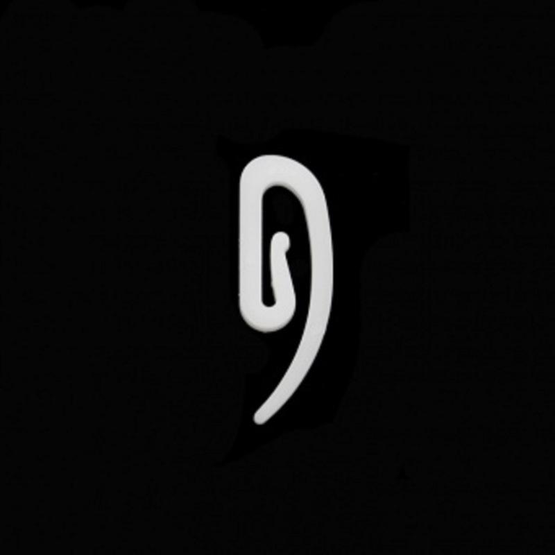 Крючок Улитка