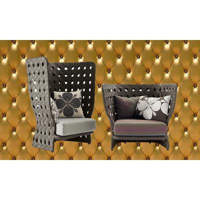 Чехлы для уличной мебели
