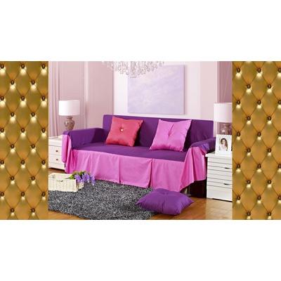 Чехлы на диваны