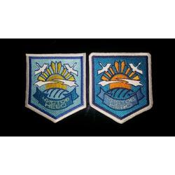 Геймеровские логотипы