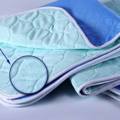 Влагастойкая мембранная ткань Мулитекс 2000